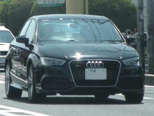 アウディ アウディ s3 セダン 値引き : golf-diary.blog.so-net.ne.jp