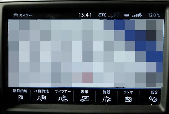 No.07.jpg